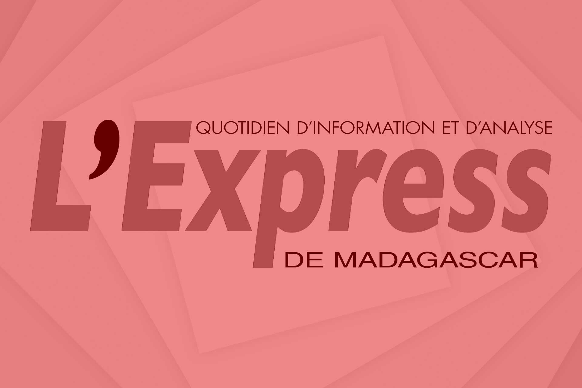 Investissement – Les belges lorgnent  Madagascar