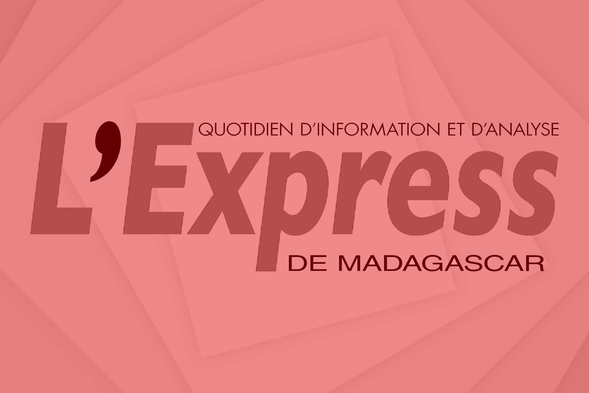Rodrigues – Rassemblement tendu à Saint-François