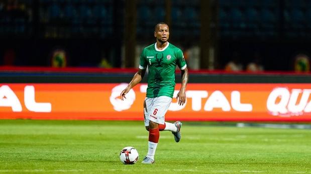 Madagascar, un candidat sérieux à la qualification au Mondial ?